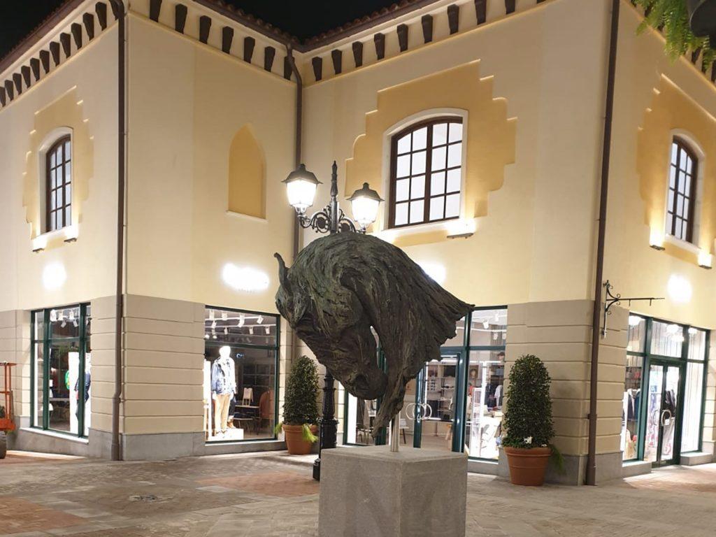CC Plaza Mayor - Malaga 5