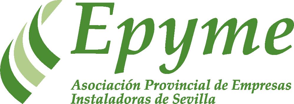 Certificacion Epyme