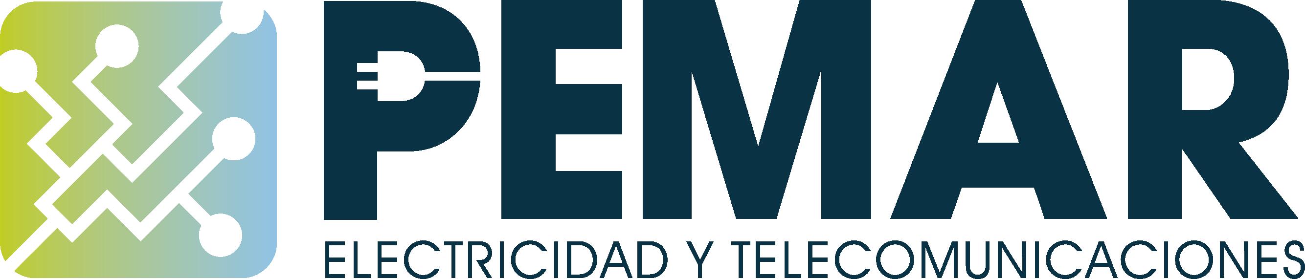 Logo Pemar